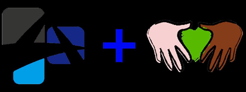 Colaboracion Amnislabs y RastroSolidario