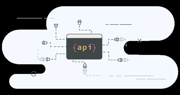 Desarrollo e integración de API.